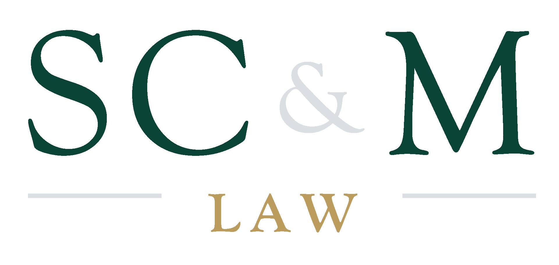 SCM_Brand_Logo_Current_Concept1