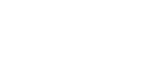 SCM_Logo_ReverseConcept1